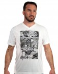 product_pages_tee