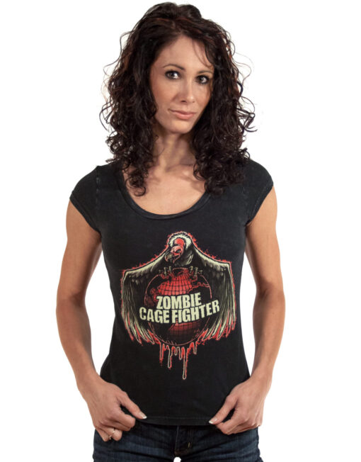 product_vulture-womens